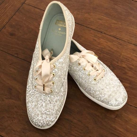 kate spade Shoes   Keds X Kate Spade